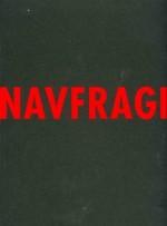 NAVFRAGIS - ANNE i PATRICK POIRIER