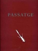 PASSATGE - JAN FABRE