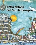 PETITA HISTÒRIA DEL PORT DE TARRAGONA