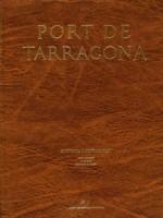 PORT DE TARRAGONA (HISTÒRIA i ACTUALITAT)