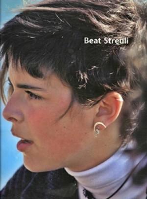 RETRATS TARRAGONA 1996 - BEAT STREULI