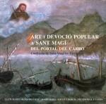 Art i devoció popular a Sant Magí del Portal del Carro