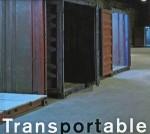 TRANSPORTABLE (10 ANYS DE TRAJECTÒRIA EXPOSITIVA AL TINGLADO 2)