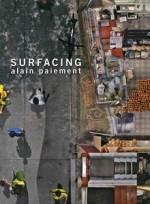 SURFACING - ALAIN PAIEMENT