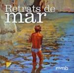 RETRATS DE MAR