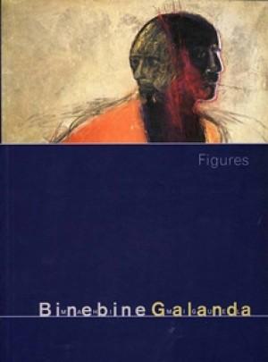 FIGURES - MAHI BINEBINE i MIGUEL GALANDA