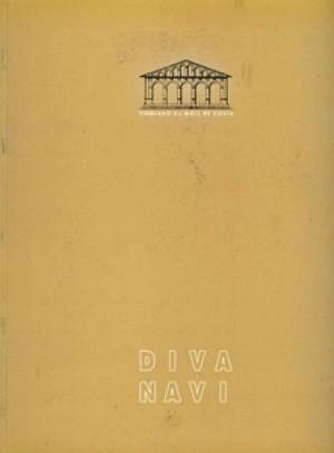 DIVA NAVI - ALAIN FLEISCHER