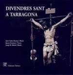 DIVENDRES SANT A TARRAGONA.