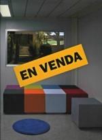 EN VENDA - MANEL MARGALEF