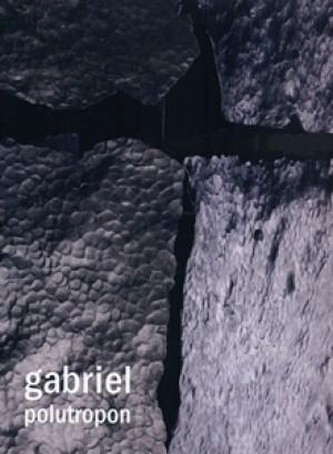 GABRIEL POLUTROPON