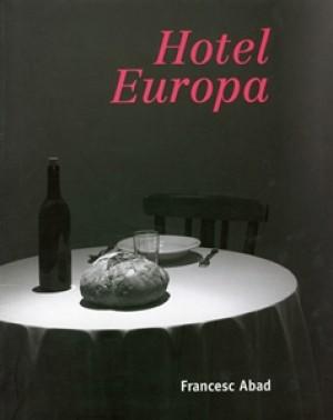 HOTEL EUROPA - FRANCESC ABAD