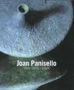 Joan Panisello. Obra 1975-2006