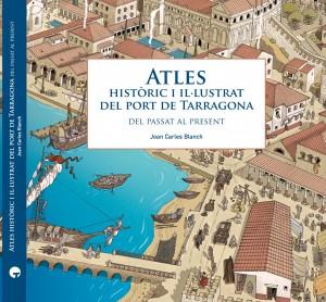 Atles del Port de Tarragona