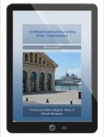 II Premi de Narrativa Curta Port de Tarragona