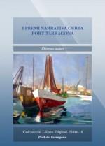 I Premi de Narrativa Curta Port de Tarragona