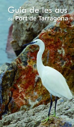 Guia de les aus del Port de Tarragona