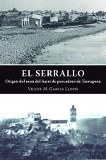 El Serrallo, origen del nom del barri de pescadors de Tarragona