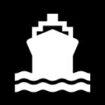 Memòria del Port